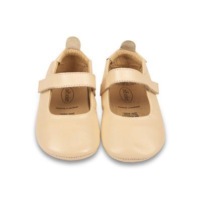 Old Soles Gabrielle Pearl Metallic - Sweet Thing Baby & Childrens Wear