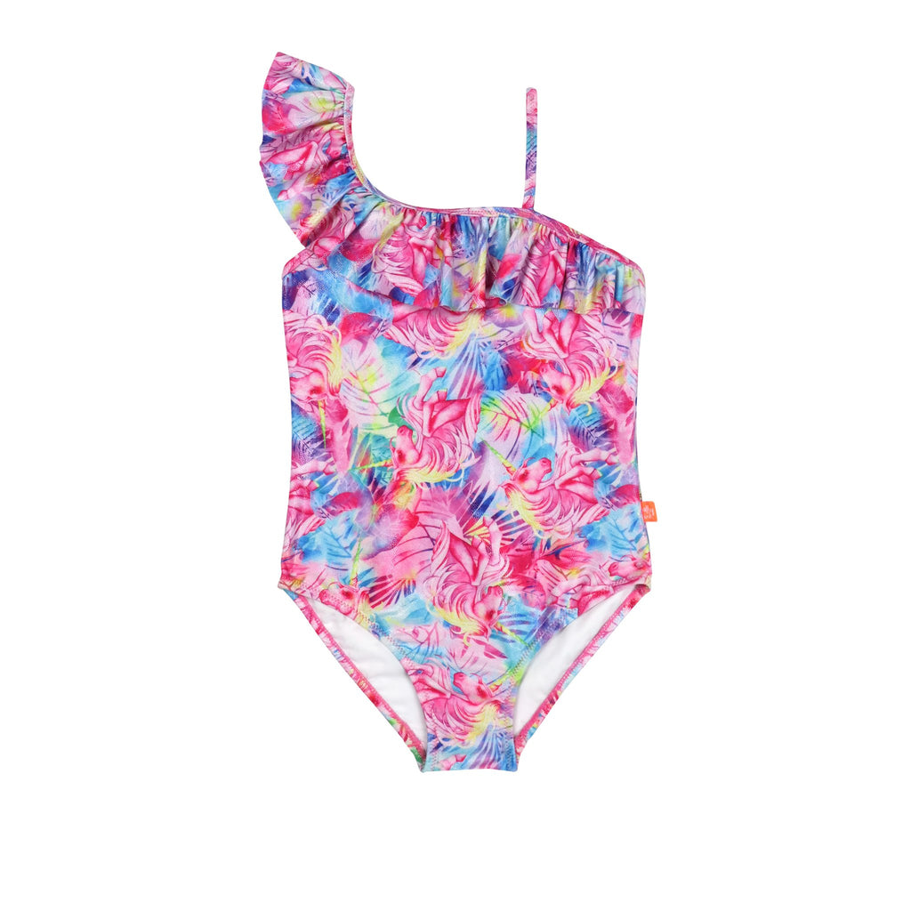 Salty Ink Stardust One Piece (Size 2-6)