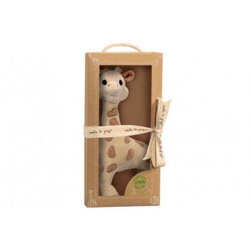 So Pure Soft Toy - Sweet Thing Baby & Childrens Wear