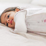 Aden & Anais Lovely - Ellie Classic Sleeping Bags - Sweet Thing Baby & Childrens Wear