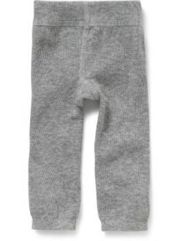 Marquise Grey Footless Tight - Sweet Thing Baby & Childrens Wear
