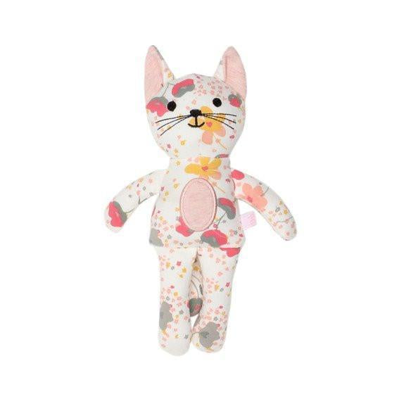 Bebe Alana Little Cat Toy XW17-206 - Sweet Thing Baby & Childrens Wear