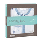 Aden & Anais rock star classic sleeping bag - Sweet Thing Baby & Childrens Wear