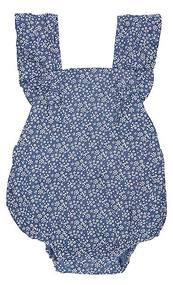 Toshi Baby Bib Bandana Willow