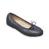Old Soles Brulee Shoe in Black - Sweet Thing Baby & Childrens Wear