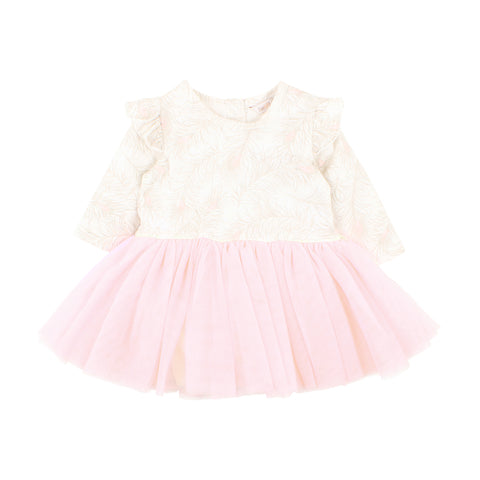 Zaza Couture Cinderella Dress (Size 2-10Y)