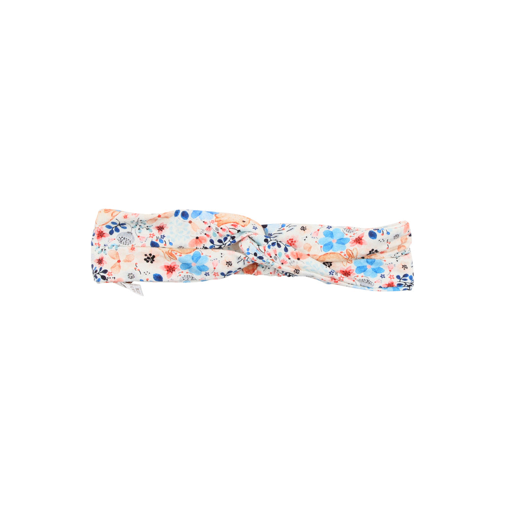 Fox & Finch Flopsy Headband