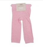 Marquise Pink Marle Footless Tight Legging - Sweet Thing Baby & Childrens Wear