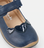 Clarks MARA in Navy