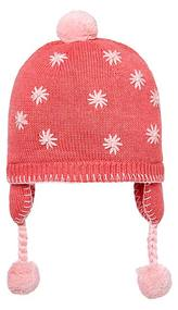 Toshi Bell Hat Pretty - Meadow Buttercup (Size XS-S)