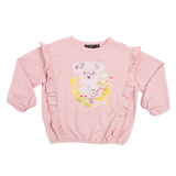 Rock Your Baby L/S T-Shirt - Koala (Size 3-8)