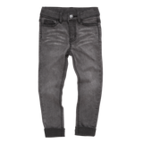 Rock Your Kid McQueen Jeans in Washed Grey