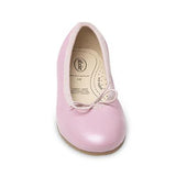 Old Soles Brulee Shoe in Pearlised Pink