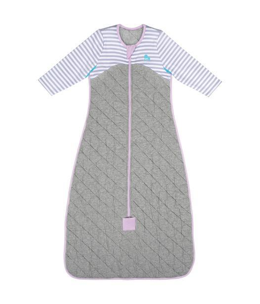 Love To Dream Sleep Bag 2.5 TOG in Lilac - Sweet Thing Baby & Childrens Wear