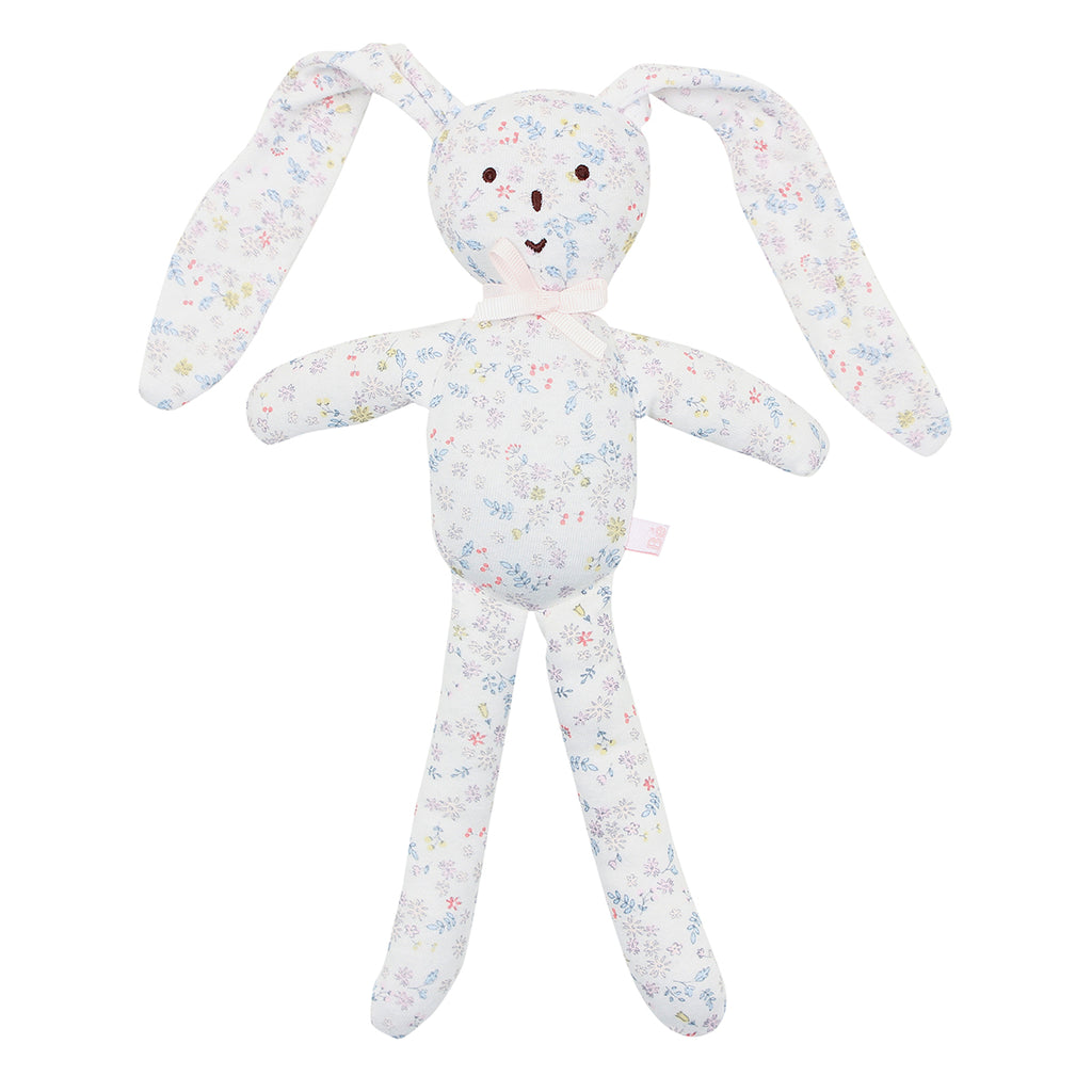 Bebe Gigi Floppy Rabbit Rattle