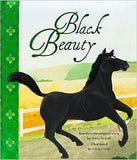 Black Beauty Padded Classic Picture Book - Sweet Thing Baby & Childrens Wear