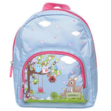 Bobble Art Woodland Mini Backpack - Sweet Thing Baby & Childrens Wear