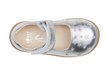 Clarks Starlight in Sliver