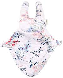 Toshi Baby Romper Dawn