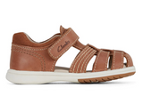 Clarks KARL II in Summer Tan (Size EU 20-31)