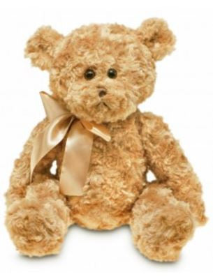 Style setter Bearington Bear Big Huggles Honey 50cm
