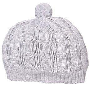 Toshi Organic Beanie - Marley - Dove - Sweet Thing Baby & Childrens Wear
