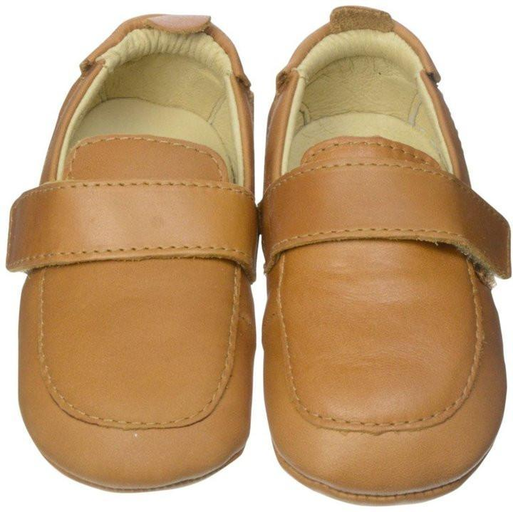 Old Soles Global Shoe in Tan - Sweet Thing Baby & Childrens Wear