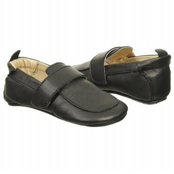 Old Soles Global Shoe in Black - Sweet Thing Baby & Childrens Wear