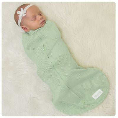 Woombie True Air Swaddle - Sweet Thing Baby & Childrens Wear