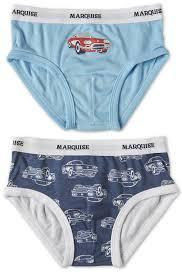 Marquise underpants MU157 vintage cars - Sweet Thing Baby & Childrens Wear