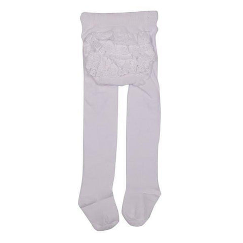 Boboli Thick Tights for Girl (Size 4-14)
