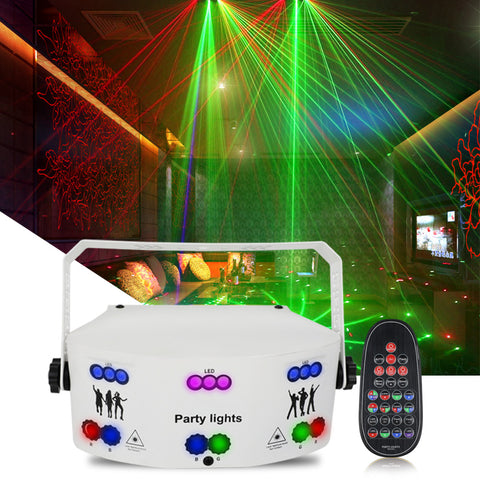 Bluetooth Starlight Watermark Light