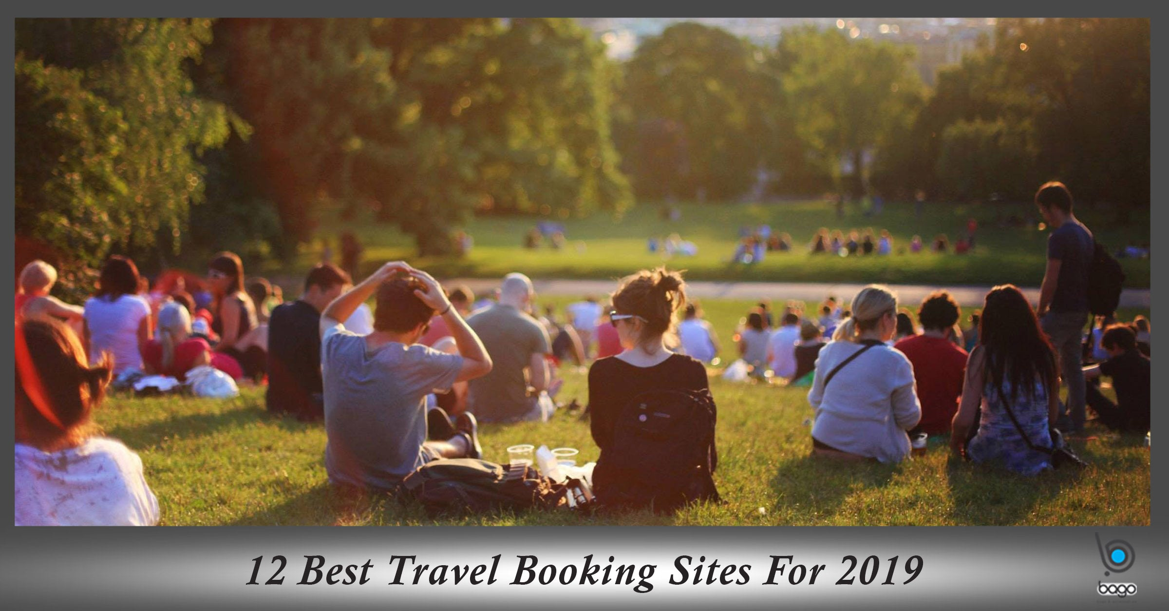 12 Best Travel Booking Sites For 2018