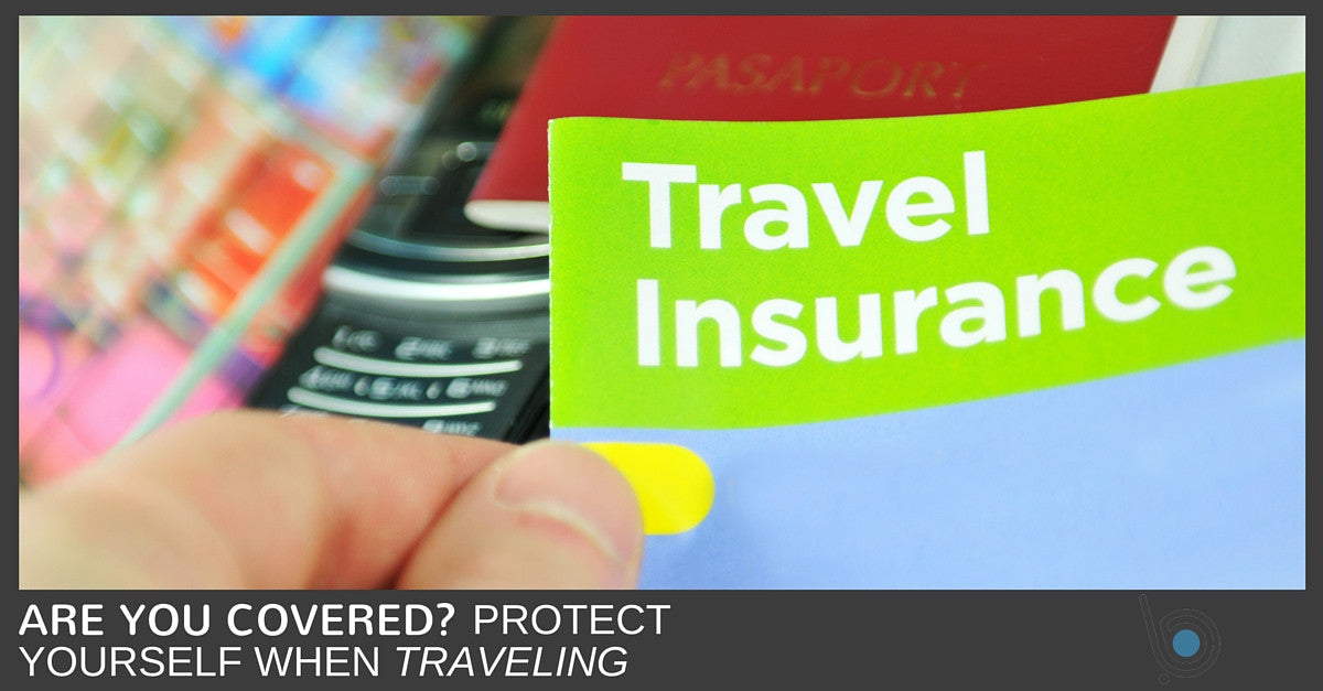 How To Pick The Best Value Travel Insurance For Your Money