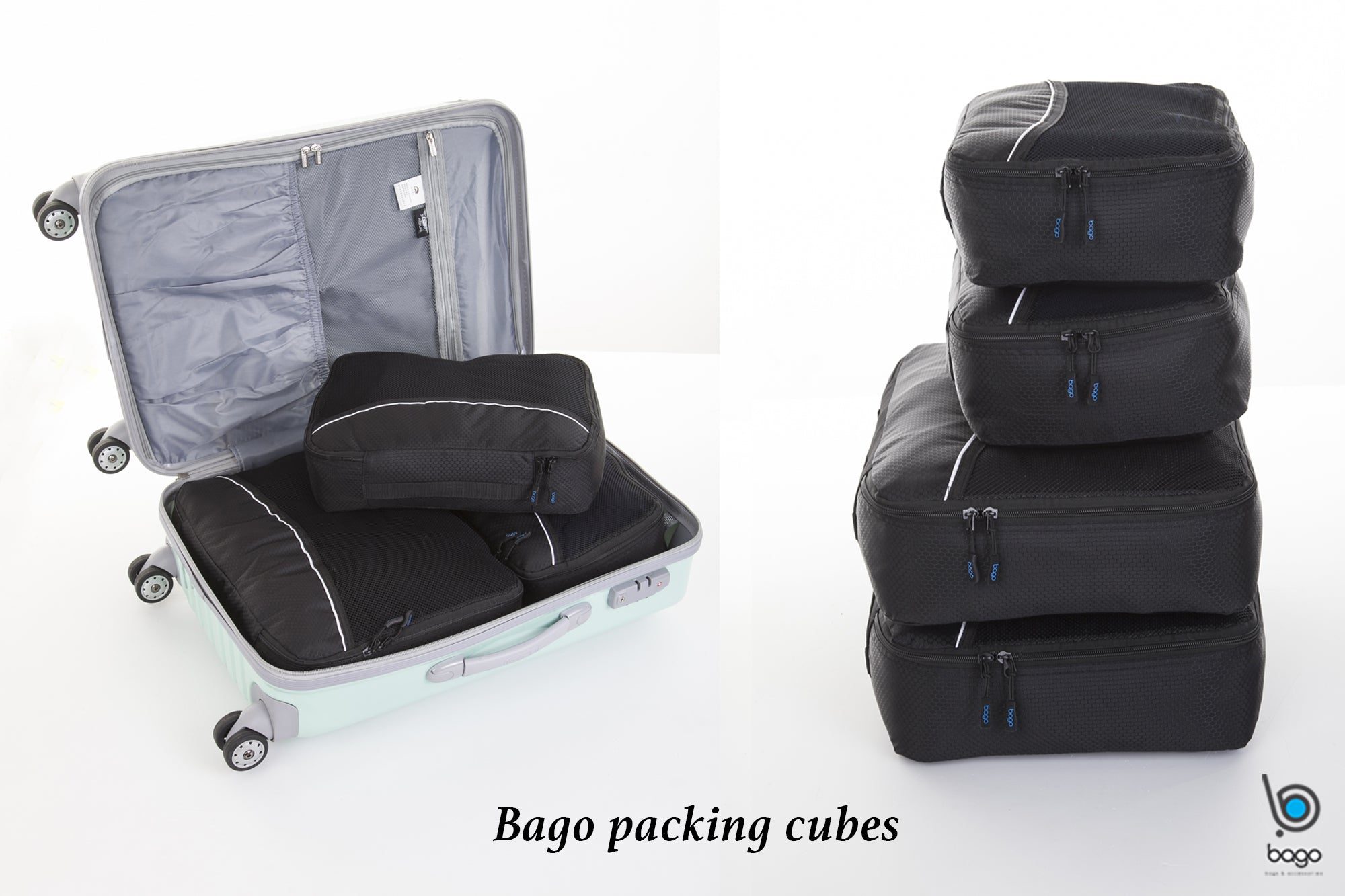 cb23f428aa50 Fold Or Roll? How To Pack Your Travel Bag For Maximum Efficiency ...