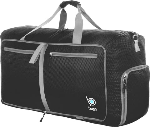 37054929a93391 Bago 60L Duffle bags for men & women - 23