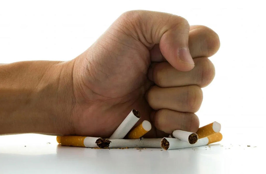 Why Is Hypnosis the Most Effective Way to Quit Smoking?
