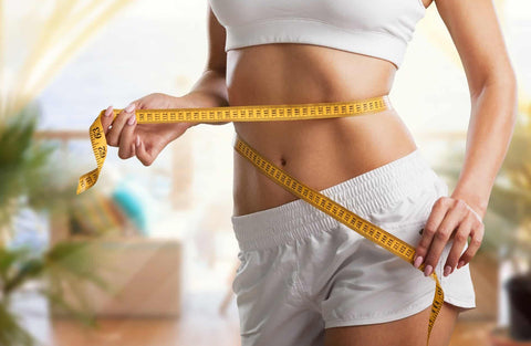 best weight loss hypnosis