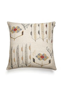 CUSHION COVER  'GOGHEN' - Cushion Covers - SCAPA HOME - SCAPA HOME OFFICIAL