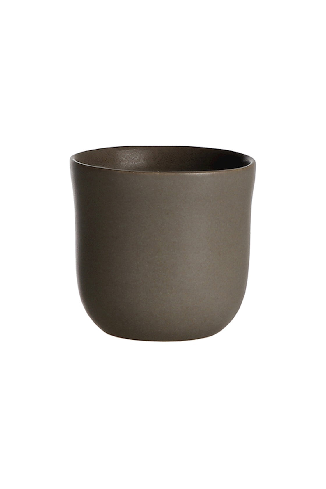 COFFEE CUPS 'PENEDA' ( 4 x ) - SCAPA HOME OFFICIAL