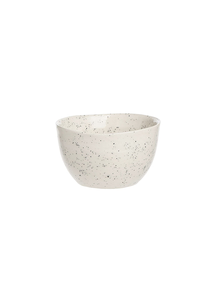 SMALL BOWLS 'PENEDA' ( 4 x ) - SCAPA HOME OFFICIAL