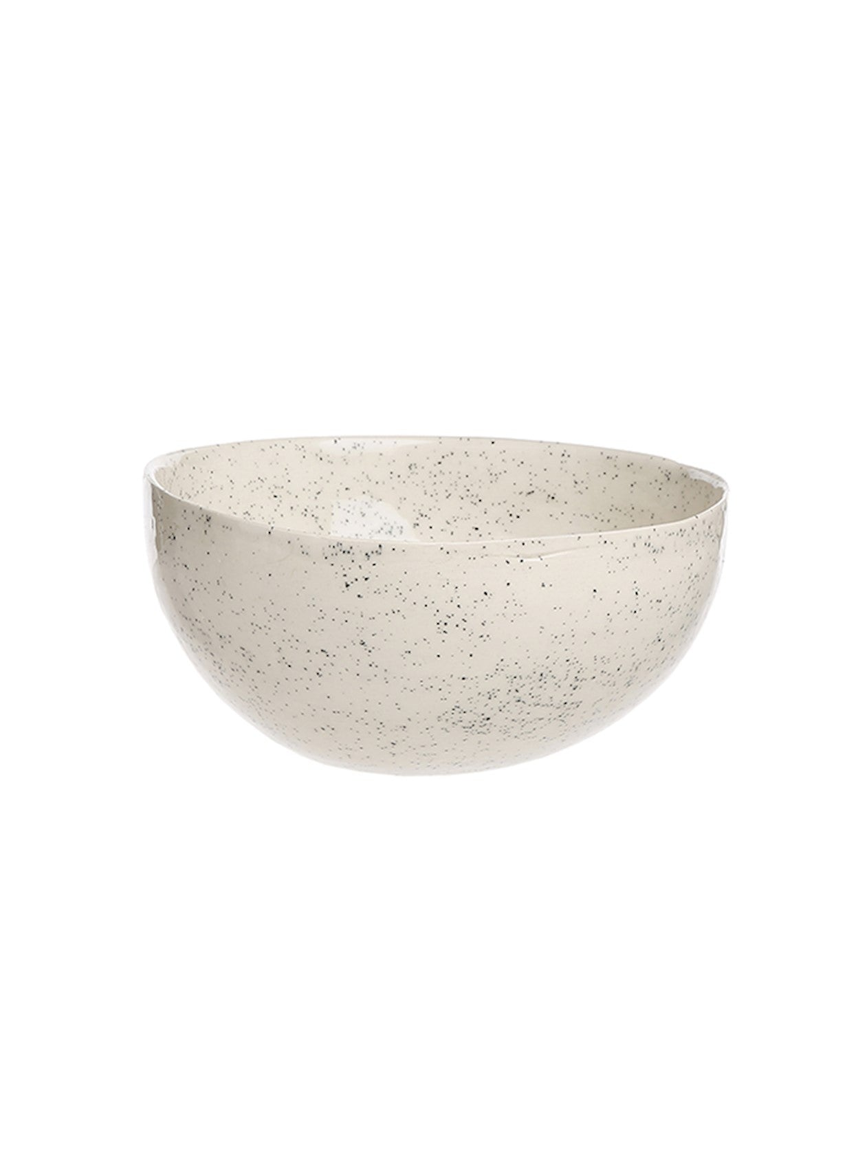 SALAD BOWL 'PENEDA' ( 4 x ) - Dinnerware - SCAPA HOME - SCAPA HOME OFFICIAL