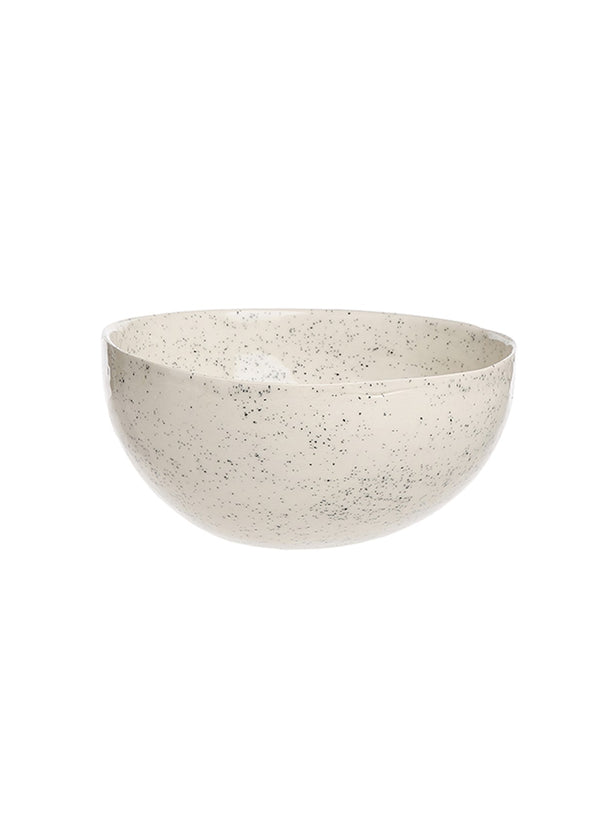 SALAD BOWL 'PENEDA' ( 4x ) - Dinnerware - SCAPA HOME - SCAPA HOME OFFICIAL