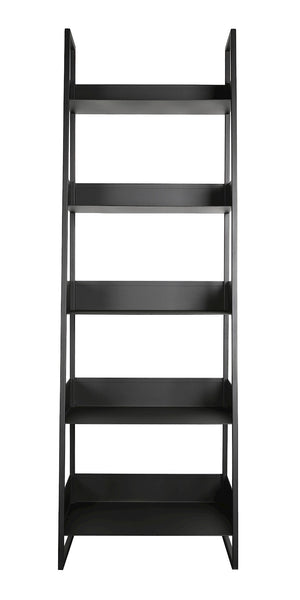 Open image in slideshow, BOOKCASE 'IRON' - Bookcases - SCAPA HOME - SCAPA HOME OFFICIAL