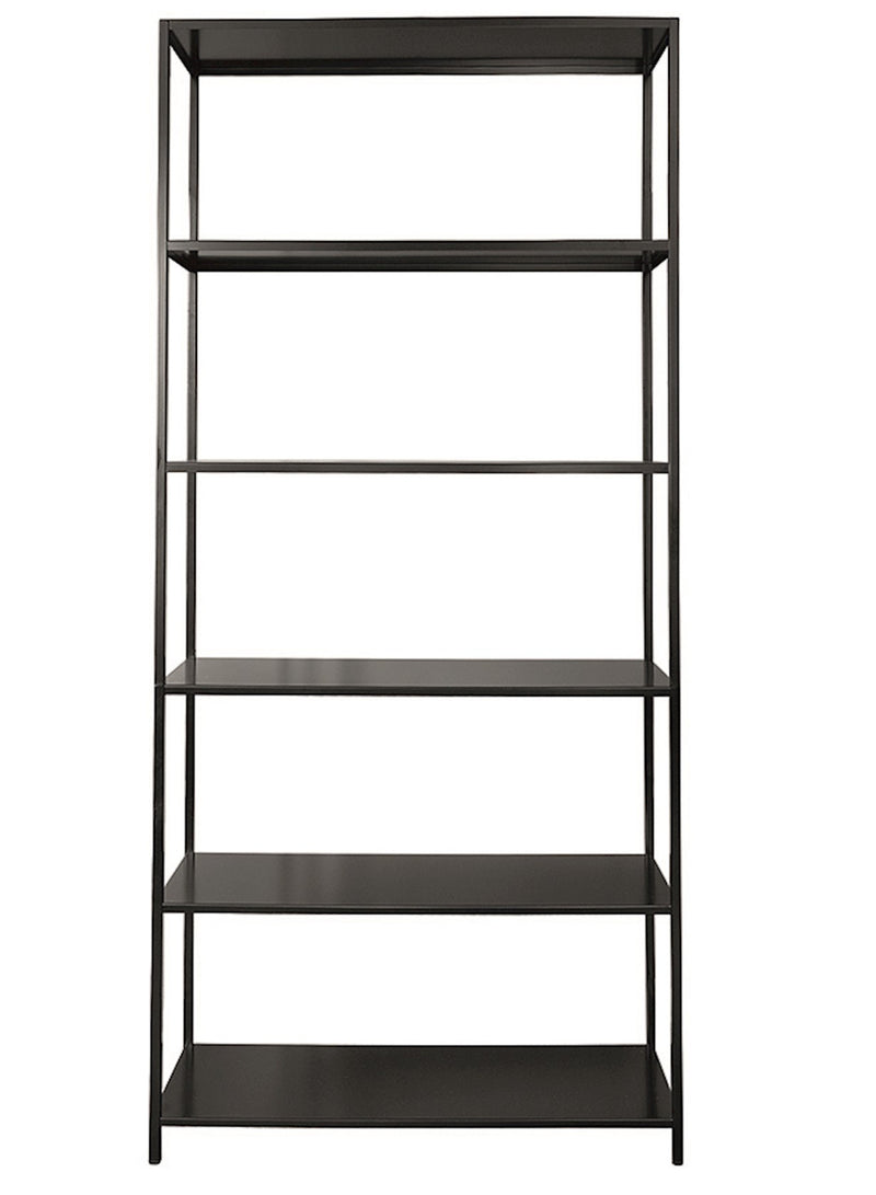 RACK 'IRON' - Racks - SCAPA HOME - SCAPA HOME OFFICIAL