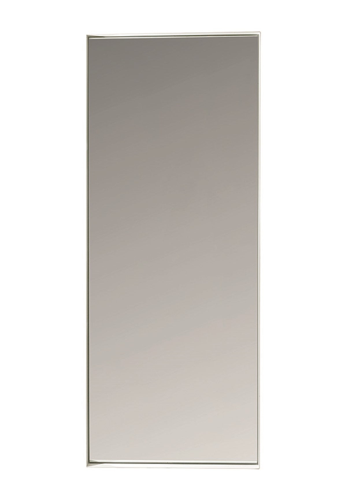MIRROR 'IRON' - Mirrors - SCAPA HOME - SCAPA HOME OFFICIAL