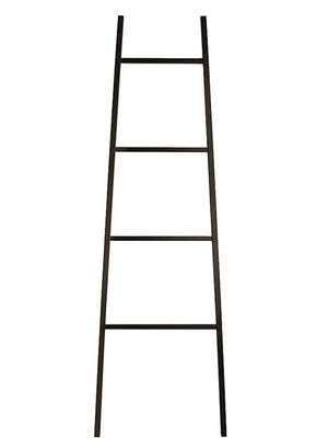 Open image in slideshow, LADDER 'IRON' - Ladders - SCAPA HOME - SCAPA HOME OFFICIAL