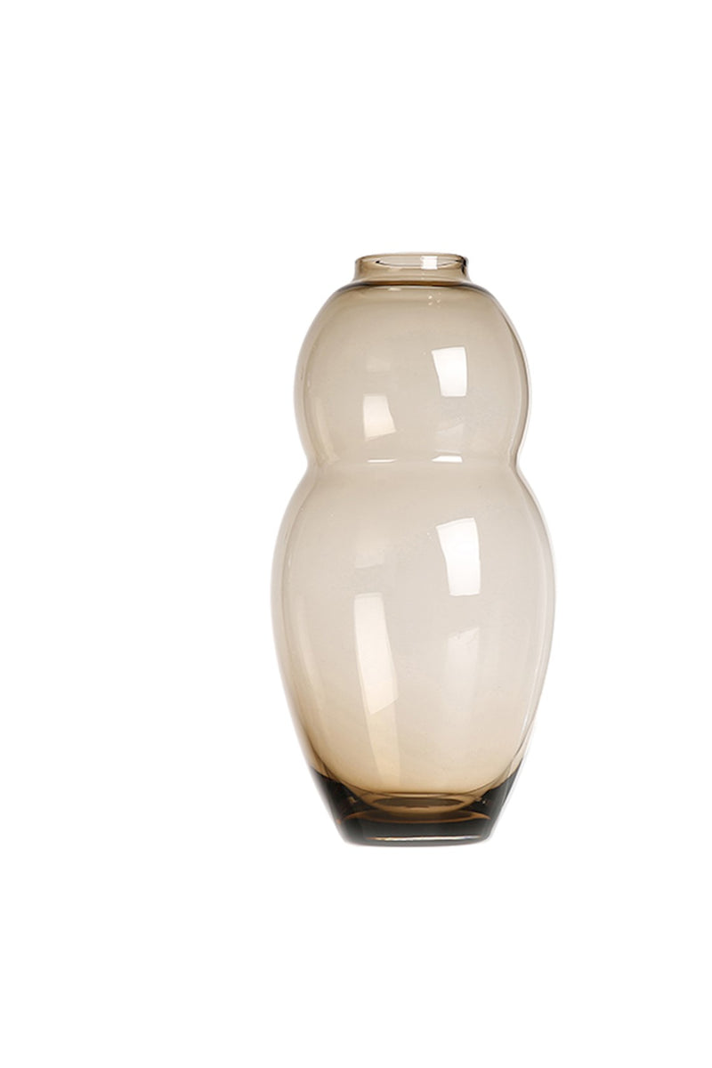 VASE 'BELLY' - Vases - SCAPA HOME - SCAPA HOME OFFICIAL