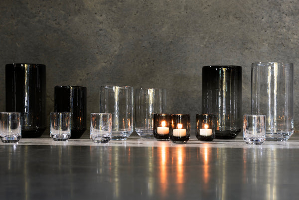 VOTIVE 'TITUS' - Votives - SCAPA HOME - SCAPA HOME OFFICIAL