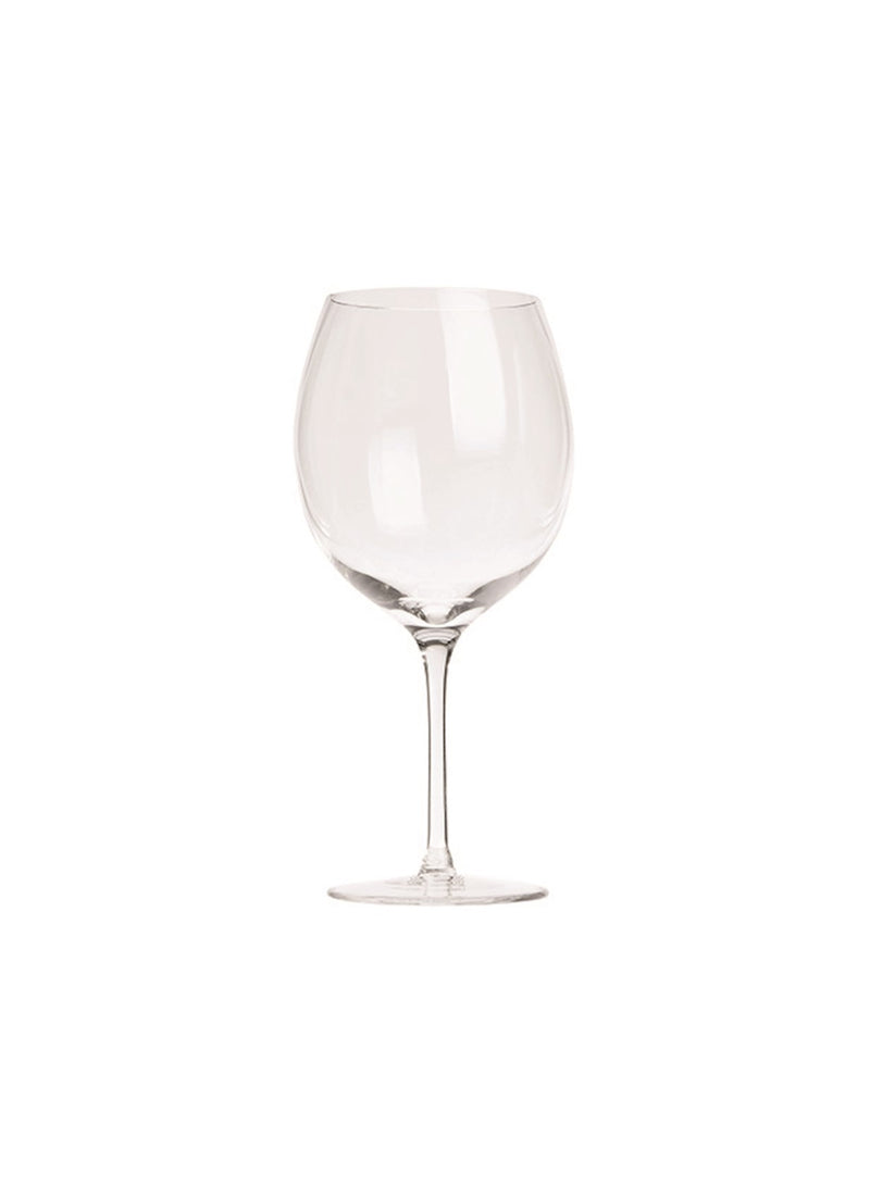 WHITE WINE GLASSES 'BUBBLE' ( 6 x ) - Drinkware - SCAPA HOME - SCAPA HOME OFFICIAL